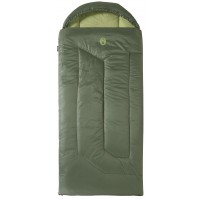 Coleman Hudson 235 Comfort Sleeping Bag
