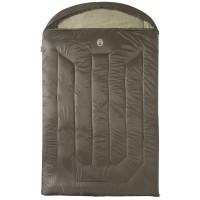 Coleman Hudson Double Sleeping Bag