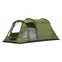 Vango Icarus 300 Tent