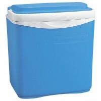 Campingaz Icetime 30 Litre Cool Box