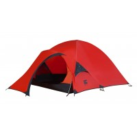 Jamet Keira 4000 Mountain Tent