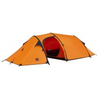 Jamet Newberry 4000 Mountain Tent