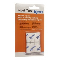Kampa Sealing and Repairing Tape