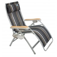 Kampa Extravagance Deluxe Relaxer XL