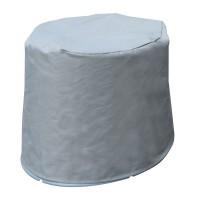 Kampa Khazi Portable Toilet Cover