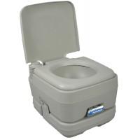 Kampa Portaflush 10 Portable Toilet