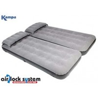 Kampa Eazy Combo Air Bed