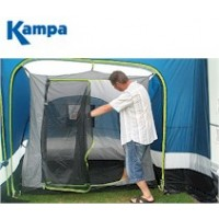 Kampa Rally 260/390 Awning Inner Tent