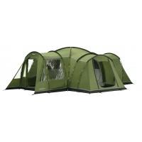 Vango Kasari 800 Tent