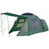 Khyam Freelander Tent