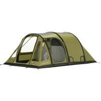 Vango Kinetic 400 Airbeam Tunnel Tent
