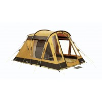 Outwell Lanai Reef Tent with FREE Footprint Groundsheet