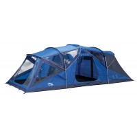 Lichfield Cathedral 8 Tent