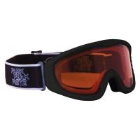Manbi Vulcan Men's Ski Goggles