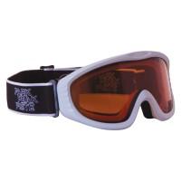 Manbi Vulcan Women's Ski Goggles