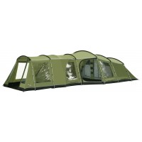 Vango Maritsa 700 Front Canopy