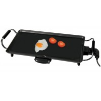 Kampa Fry Up XL Electric Griddle