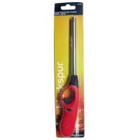 Megastore Long Nozzle Gas Lighter