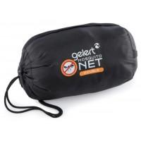 Gelert Mosquito Net - Double