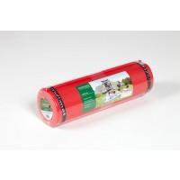 Multimat Family Premium XL Mat - 12mm