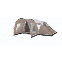 Outwell Nevada L & XL Side Extension