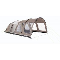 Outwell Nevada M & XL Front Extension