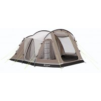 Outwell Nevada M Tent