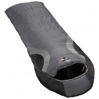 Vango Nitestar 300XL Square Sleeping Bag