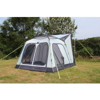 Outdoor Revolution Movelite Pro XL Classic Motorhome Awning