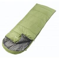 Outwell Freeway Sleeping Bag
