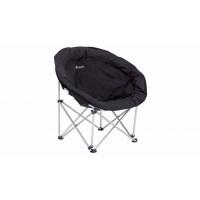 Outwell Comfort Adults Moon Chair