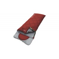 Outwell Contour 2300 Sleeping Bag