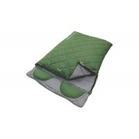 Outwell Contour Double Sleeping Bag