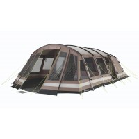 Outwell Delaware 7 Tent