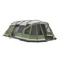 Outwell Georgia 7P Tent