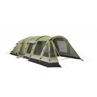 Outwell Wolf Lake 5 Tent
