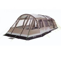 Outwell Arkansas 5 Front Awning