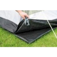 Outwell Arizona L Footprint Groundsheet