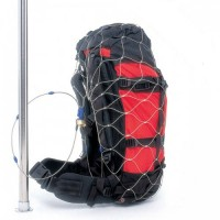 Pacsafe 55L Anti-Theft Cage