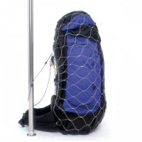 Pacsafe 85L Anti-Theft Cage