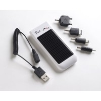 Freeloader Pico Solar Charger