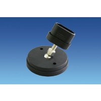 Pennine Darwin Adjustable Step Foot (for use with PO978)