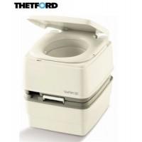 Thetford Porta Potti 165 Elegance Portable Toilet