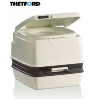 Thetford Porta Potti 345 Portable Toilet