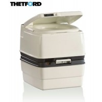 Thetford Porta Potti 465 Electric Portable Toilet