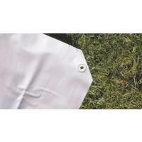 PVC Groundsheet - 18x8