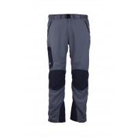 Rab Alpine Trek Men's Pants