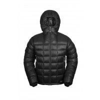 Rab Infinity Men's Down Jacket