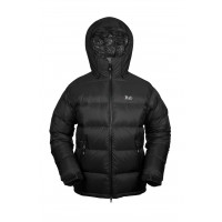 Rab Neutrino Endurance Men's Down Jacket
