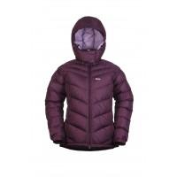 Rab Ascent Women's Down Jacket